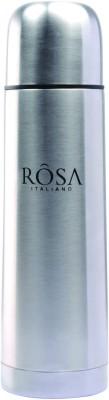 Rosa Italiano XYA 500 ml Flask