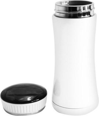 vee pee power plus Hot & Cold Water Bottle 350 ml Flask