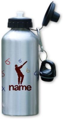 Perfico Cricket 600 ml Bottle