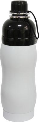 Maxim MX-NMBL 750 ml Sipper