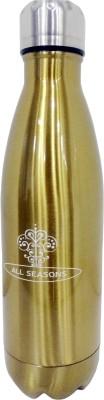 All Seasons Wave 500 ml Flask