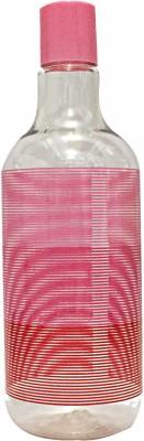 Eshopitude Water 900 ml Bottle