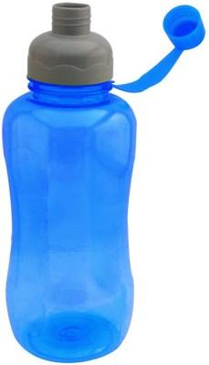 PROFTO G10 1000 ml Bottle