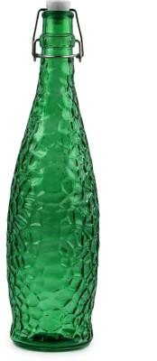 India Bongs Emerald Green Tint 1000 ml Bottle