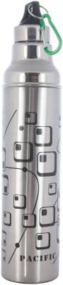 Kitchen Krafts Hot & Cold 0.5 L Bottle