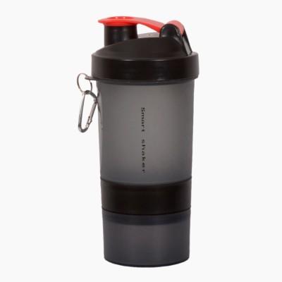 Limerence Nutrition-Shaker 400 ml Bottle