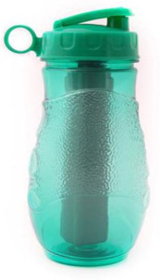 Bkmm Sipper 500 ml Bottle