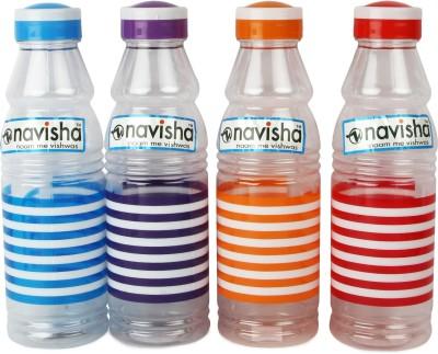 NAVISHA NE-APPY 1000 ml Bottle