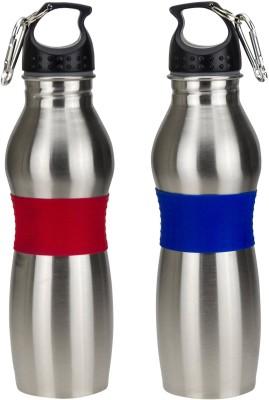 Avenue Sporty Look 31 750 ml Bottle