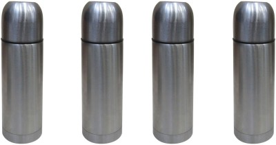 Megaslim Stainless Steel Hot&Cold 350 ml Flask