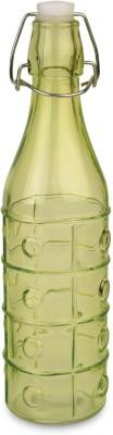 KUDOS TREVISO 1000 ml Bottle