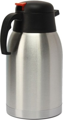AQUAPOLO Kettle-19 1.5 L Flask