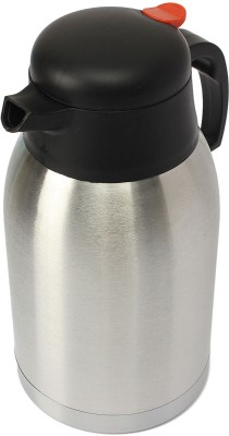 AQUAPOLO Kettle-20 1.2 L Flask