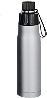 Minura SPILL PROOF CAP 700 ml Flask