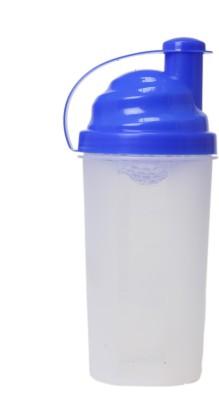 Rihaso Protein Shaker 700 ml Shaker