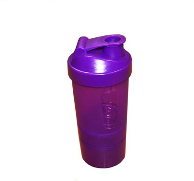 PROFTO S2 400 Shaker