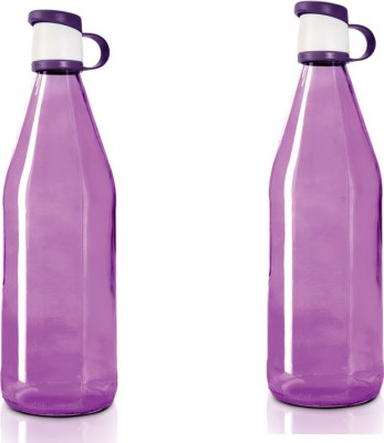 Kudos Sorbet Purple 1000 ml Bottle