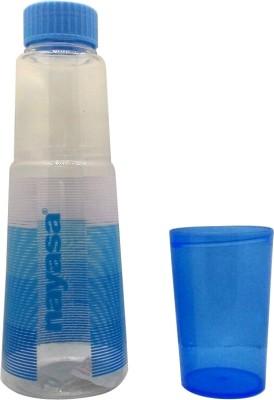 NAYASA Blue 1000 ml Bottle