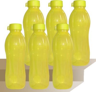 Chetan Aqua Yellow 1000 ml Bottle