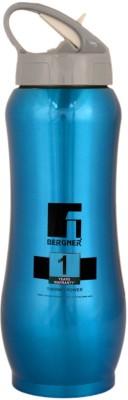 Bergner Vacuum Sport Bottle 500 ml Bottle