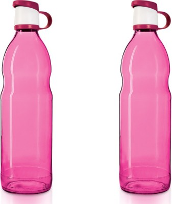 Kudos Gelato Pink 1000 ml Bottle