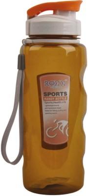 Roxx 1043-T 720 ml Sipper