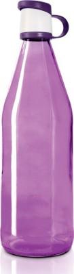 Kudos ANH392-SORBET PURPLE 1000 ml Bottle