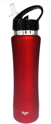 H2O SB 125 750 ml Sipper