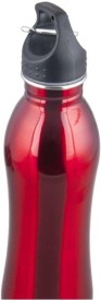 Caryn Wise man Choice The Glossy Red 750 ml Sipper