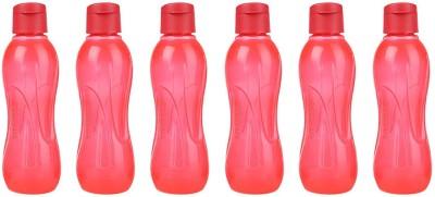 Ratan Plastics All Fresh PP 500 ml Bottle