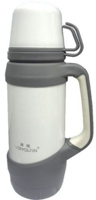 Turning Heads Big Size Hot & Cold 1000 ml Flask