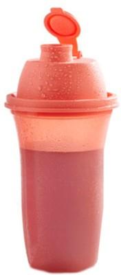 Signoraware Shake n Shake 500 ml Bottle