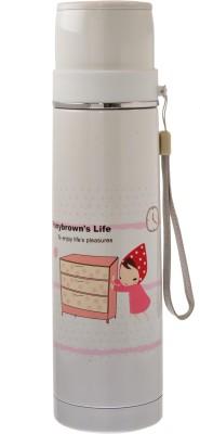 Avenue Vaccum 500 ml Bottle