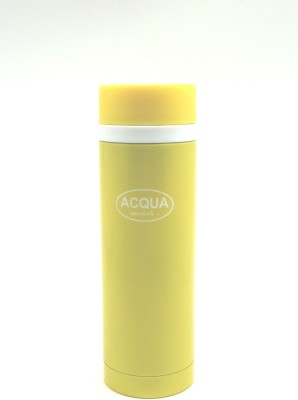 Acqua supreme paint 320 ml Bottle
