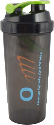 Orange Sports Speed 500 ml Bottle