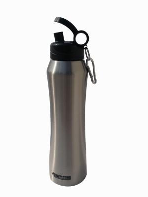Dubblin Vacuum (Trendy) 750 ml Bottle