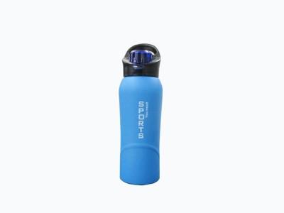 Blue Birds USA Homeware Fancy Sport 750 ml Bottle