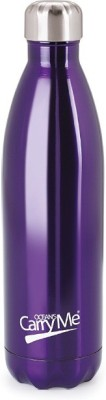Ocean's CarryMe Aqua 750 ml Bottle