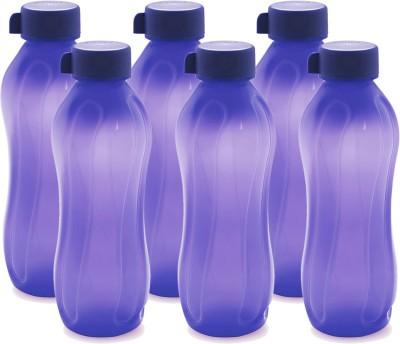 Cello Aqua Kool PP 600 ml Bottle