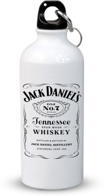 Shoppers Bucket Jack Daniels 600ML 600 ml Bottle
