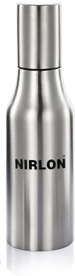NIRLON STAINLESS STEEL OIL DISPENSER 1000 ml Bottle