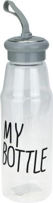 Avenue SPRTSLOOK 600 ml Bottle