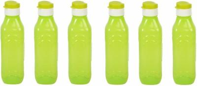 KAYYO MUSKAAN 600 ml Bottle