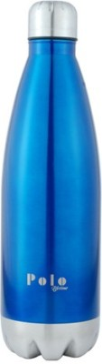 Polo Lifetime Acqua Fresh 750 ml Bottle