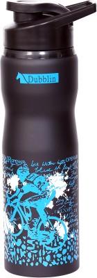 Dubblin Adventure 750 ml Bottle