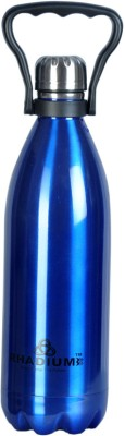 Rhadium Cola 1000 ml Bottle