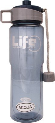 Acqua HPC-1162 800 ml Bottle