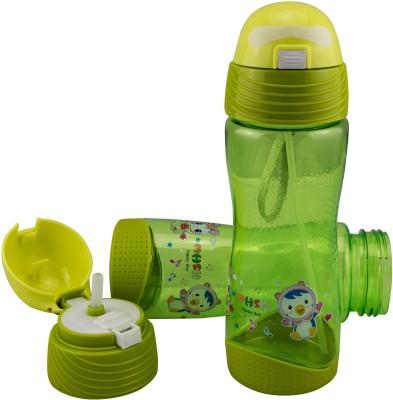 ANNI CREATIONS Kiddy Gripper 530 ml Bottle