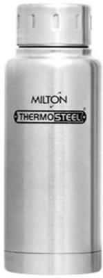 Milton elfin300 350 ml Bottle