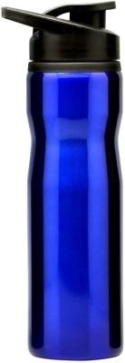 H2go - Omada SS- 20555 Blue 750 ml Bottle